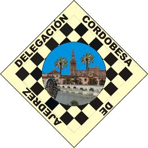 Delegación Cordobesa de Ajedrez