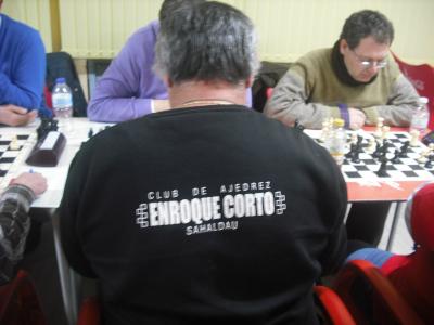 Campeonato Provincial Cordoba Veteranos 2020